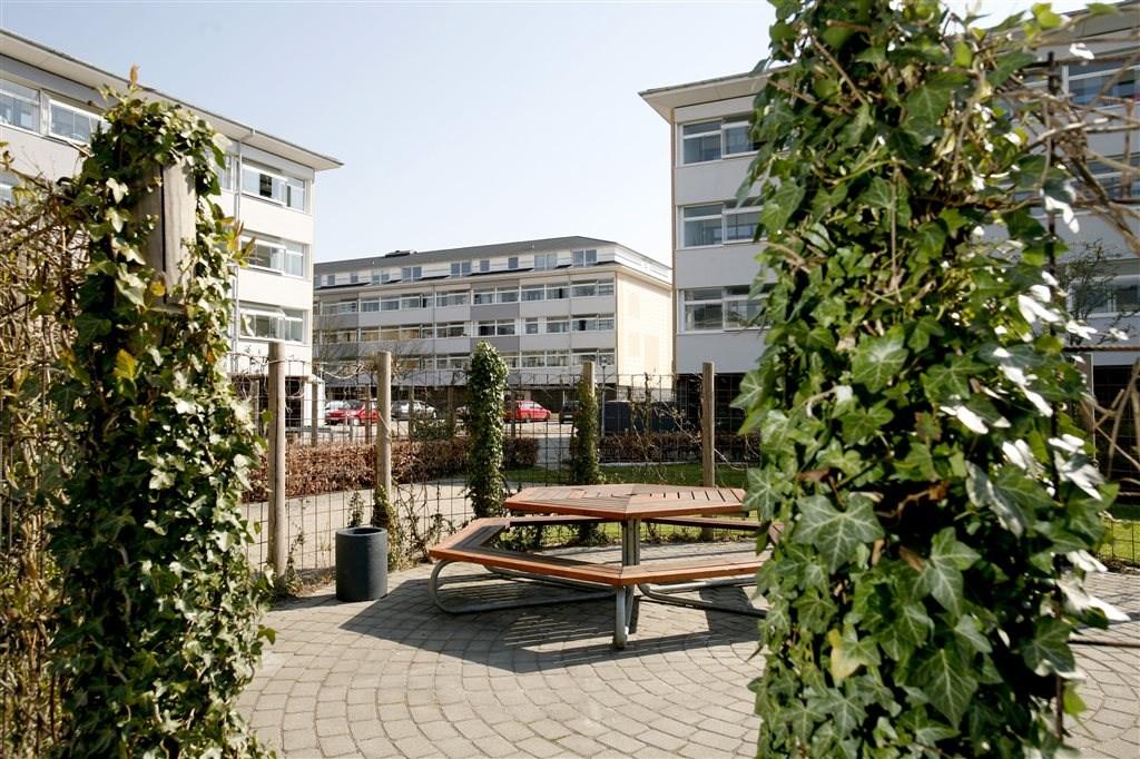 boligselskaber i danmark